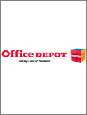 Office Depot 5% Back to Schools Program