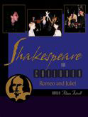 Shakespeare for Children: Romeo and Juliet By Alison Futrell